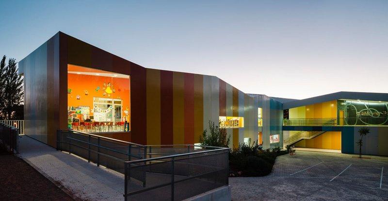centro-de-educacion-infantil-bambi-en-cordoba-7906-26-1